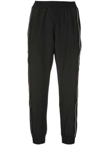 Picture of R T A | Side Stripe Joggers