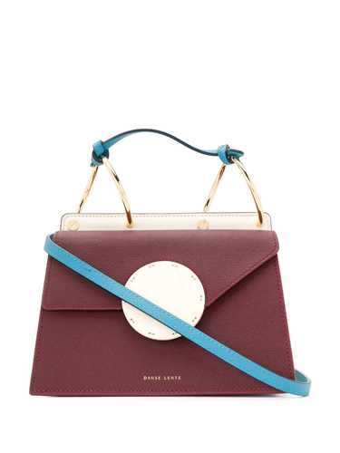 Picture of Danse Lente | Phoebe Shoulder Bag