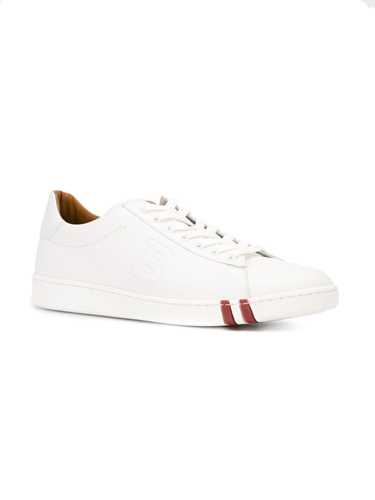 Picture of Bally | Asher Sneakers