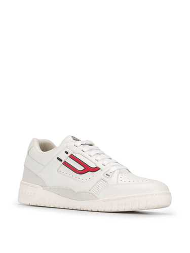 Picture of Bally | Kuba-T Sneakers