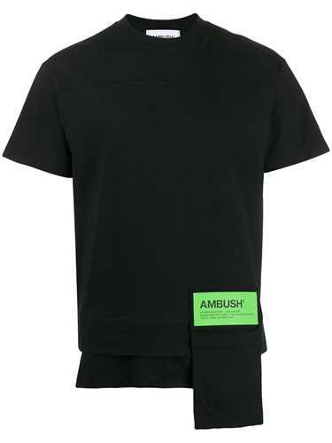 Picture of Ambush | Waist Pocket