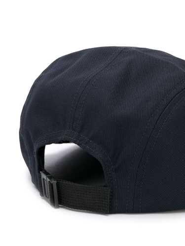 Picture of Maison Kitsune`   Branded Baseball Cap