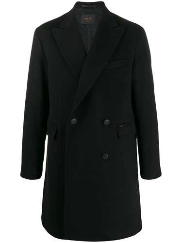 Picture of Palto` | Double Buttoned Coat