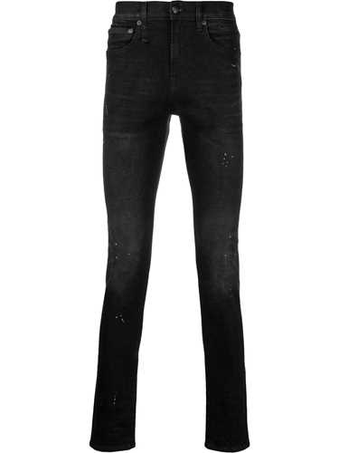 Picture of R13 | Slim Fit Jeans