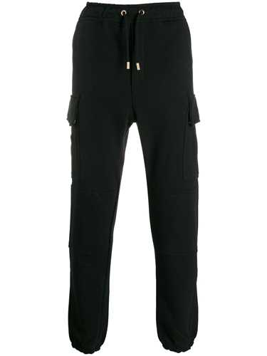 Picture of Buscemi | Drawstring Joggers