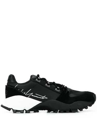 Picture of Adidas Y-3 | Kyoi Trail Sneakers