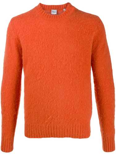 Picture of Aspesi | Loose Fitted Sweater