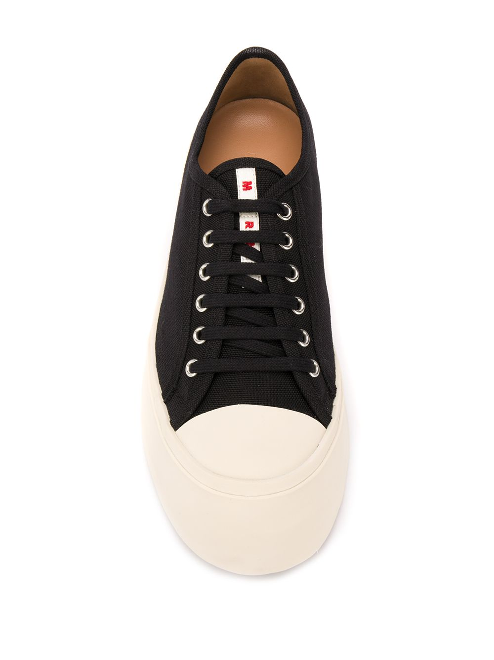 Picture of Marni | Pablo Sneakers