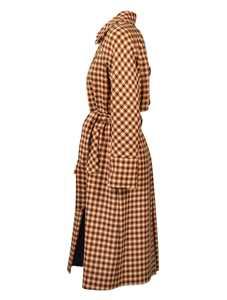 Picture of Palto`   Carlotta Trench Coat