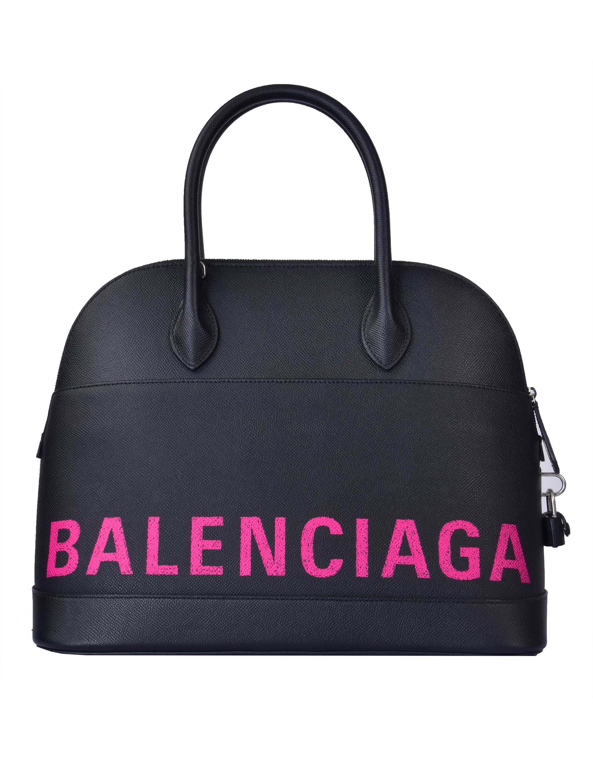 Picture of Balenciaga | Ville Top Handle M