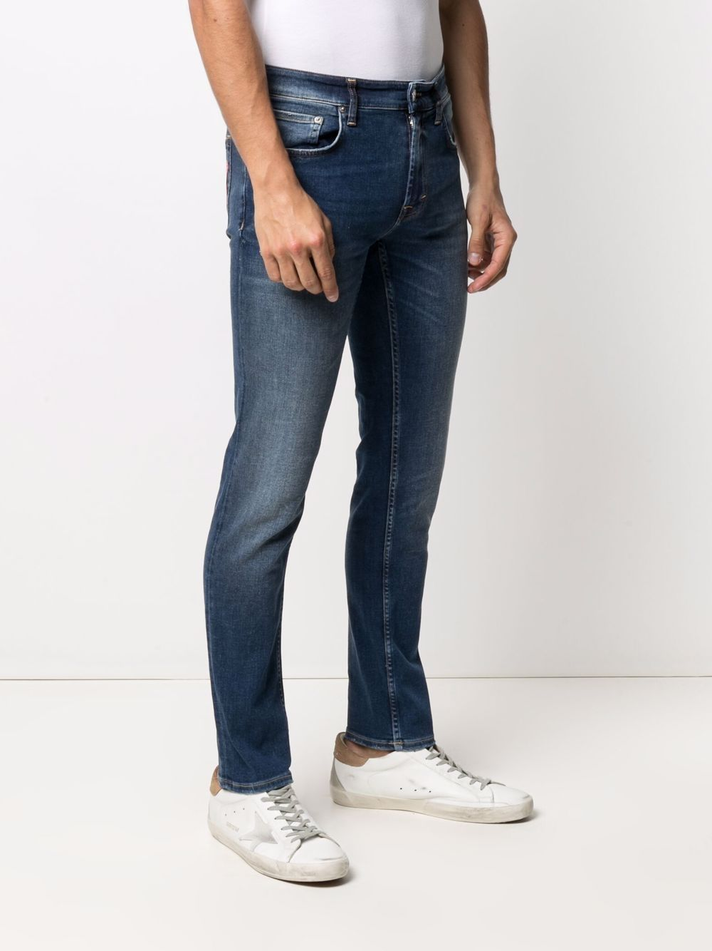 Picture of Department Five   Skinny Jeans