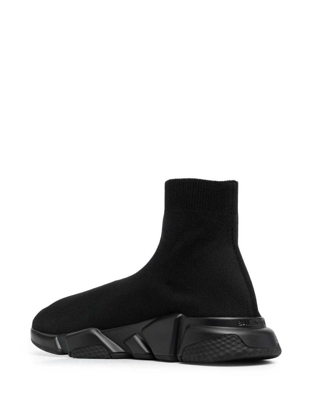 Picture of Balenciaga | Speed Sneakers