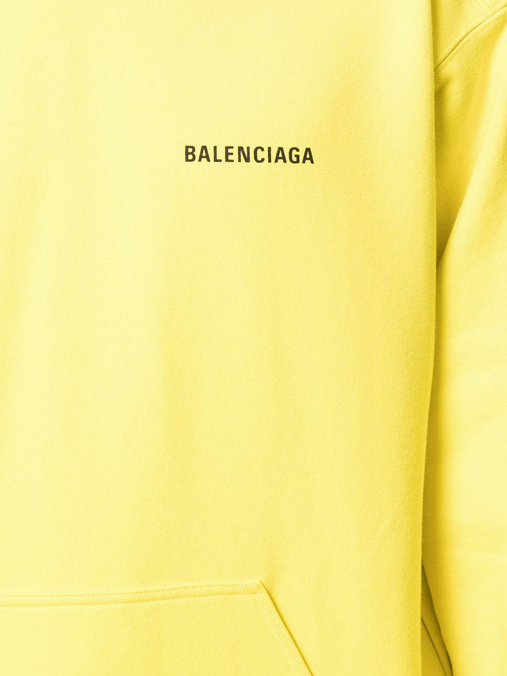 Picture of Balenciaga | Medium Fit