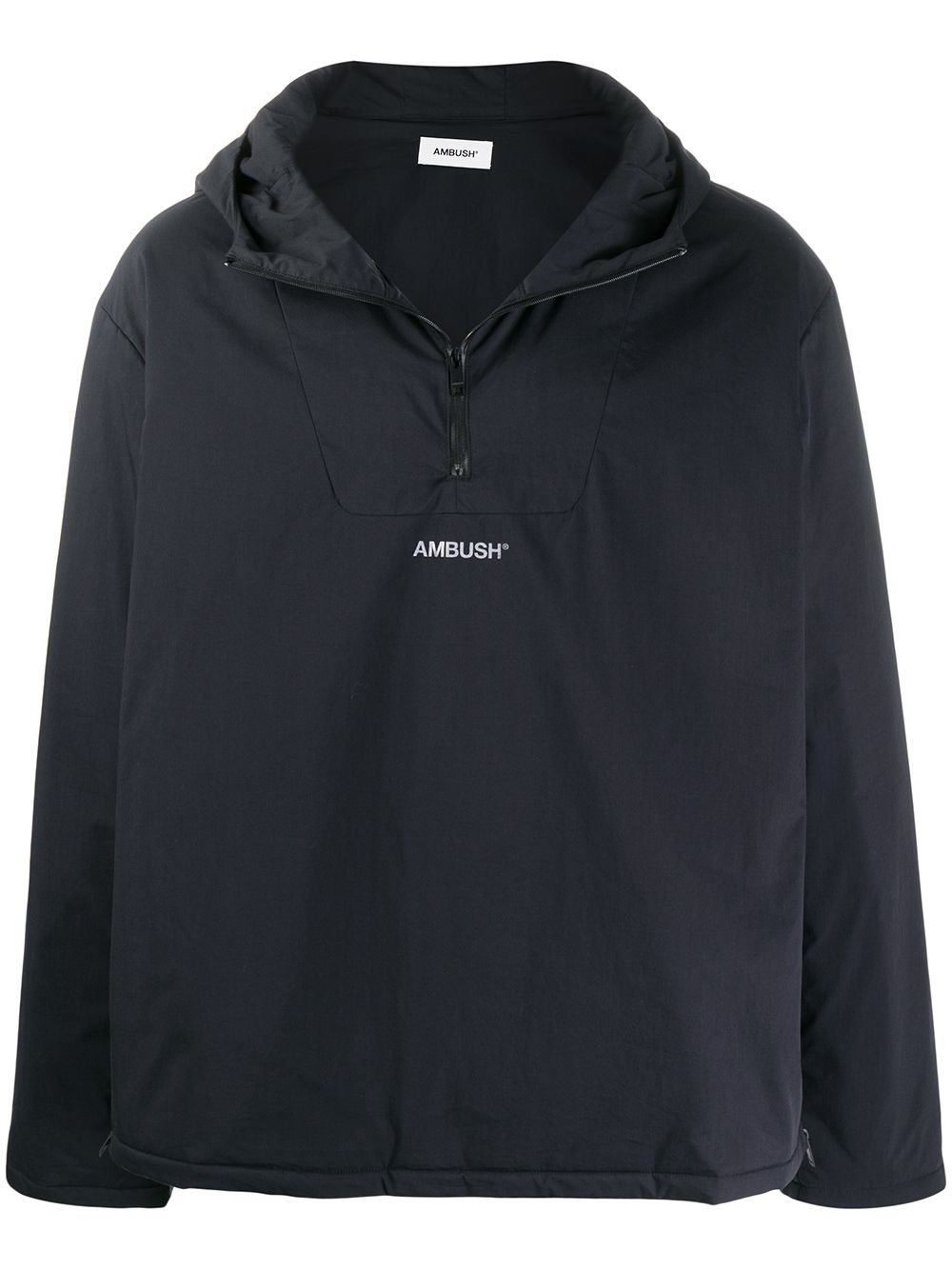 Picture of Ambush   Pullover Padded Jacket