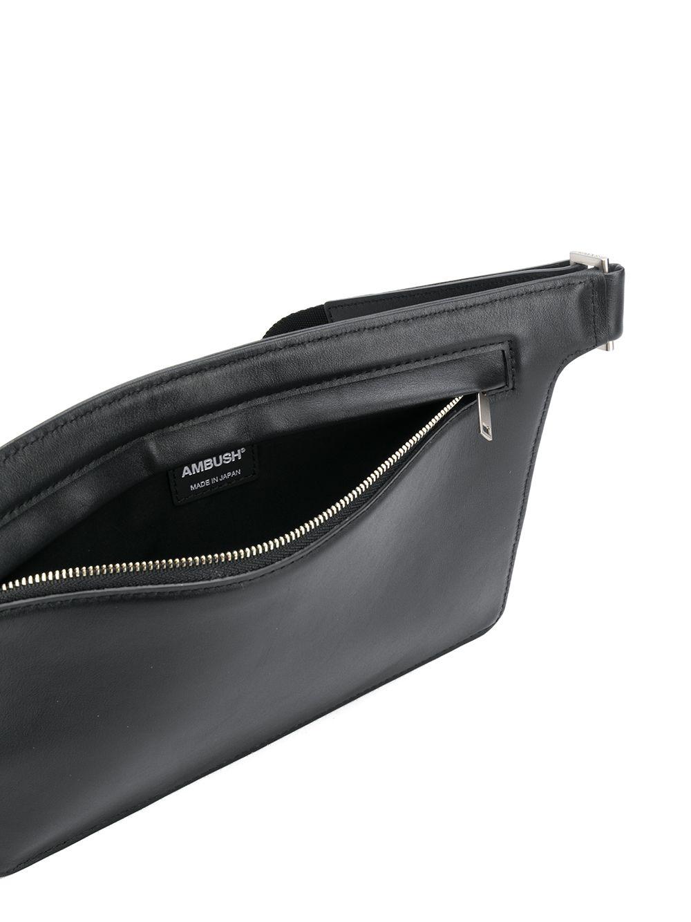 Picture of Ambush | Minimal Belt Bag