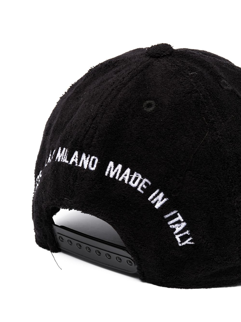 Picture of Gcds | Embroidered Logo Baseball Cap