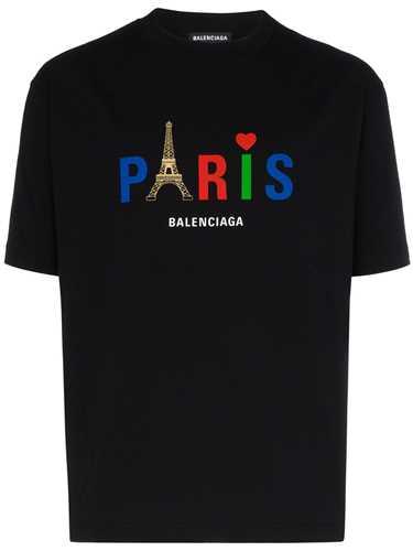 Picture of Balenciaga   Regular Mm
