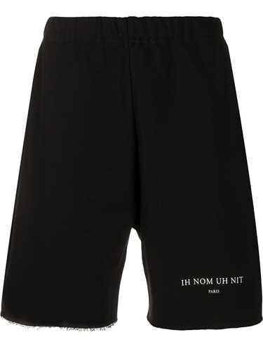 Picture of Ih Nom Uh Nit   Logo On Front