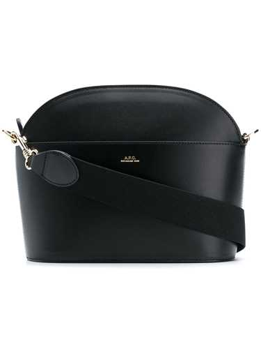 Picture of A.P.C. | Gaby Bag