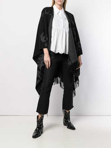 Picture of Mcq | Flared Blouse
