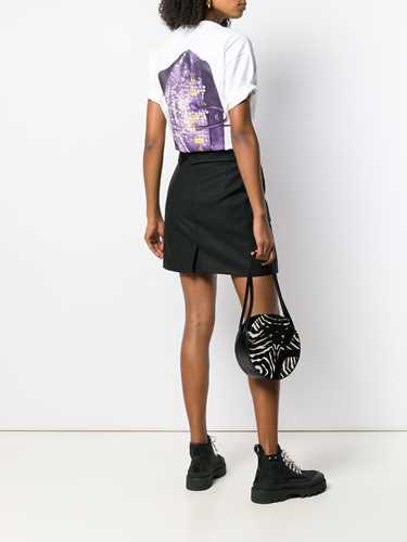 Picture of Ih Nom Uh Nit | Birkin T-Shirt