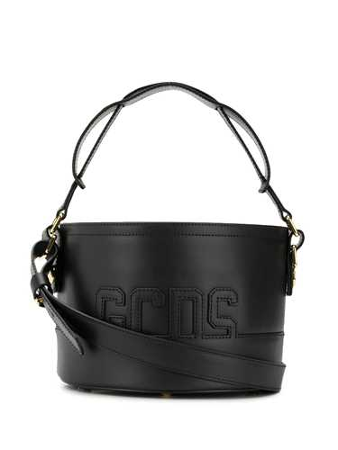 Picture of Gcds | Small Bucket Bag