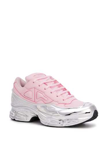 Picture of Adidas Raf Simons | Rs Ozweego Shoes