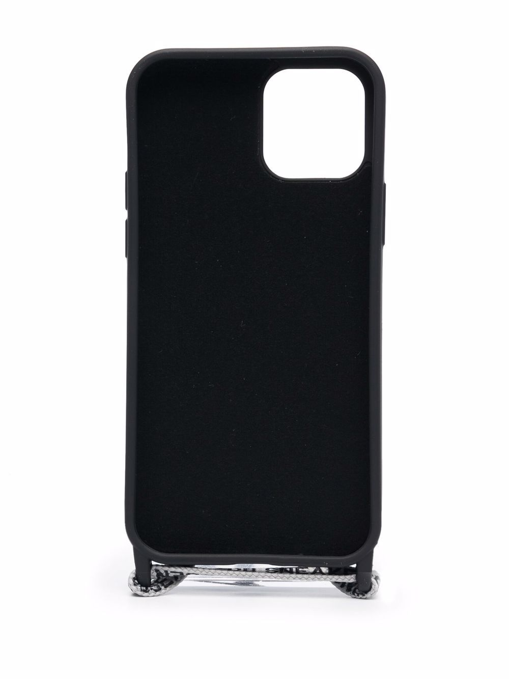 Picture of Golden Goose Deluxe Brand   Cover Iphone 12/12 Pro