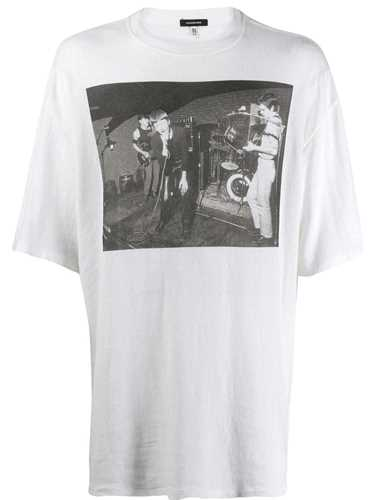 Picture of R13 | Photographic Print T-Shirt