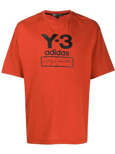 Picture of Adidas Y-3 | Y3 X Adidas T-Shirt