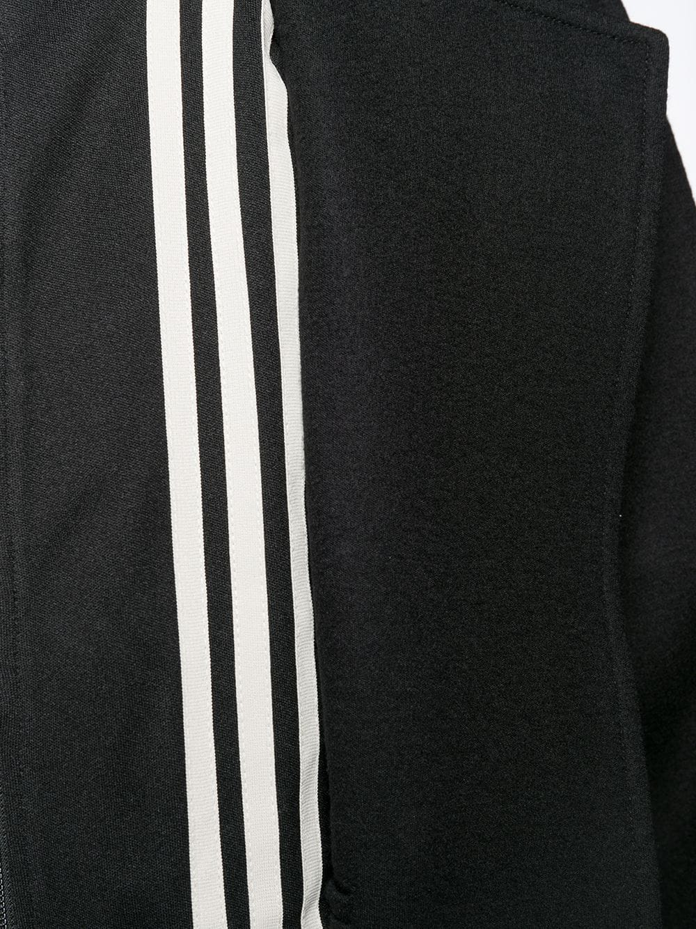 Picture of Adidas Y-3 | 3Stp Rev Layered
