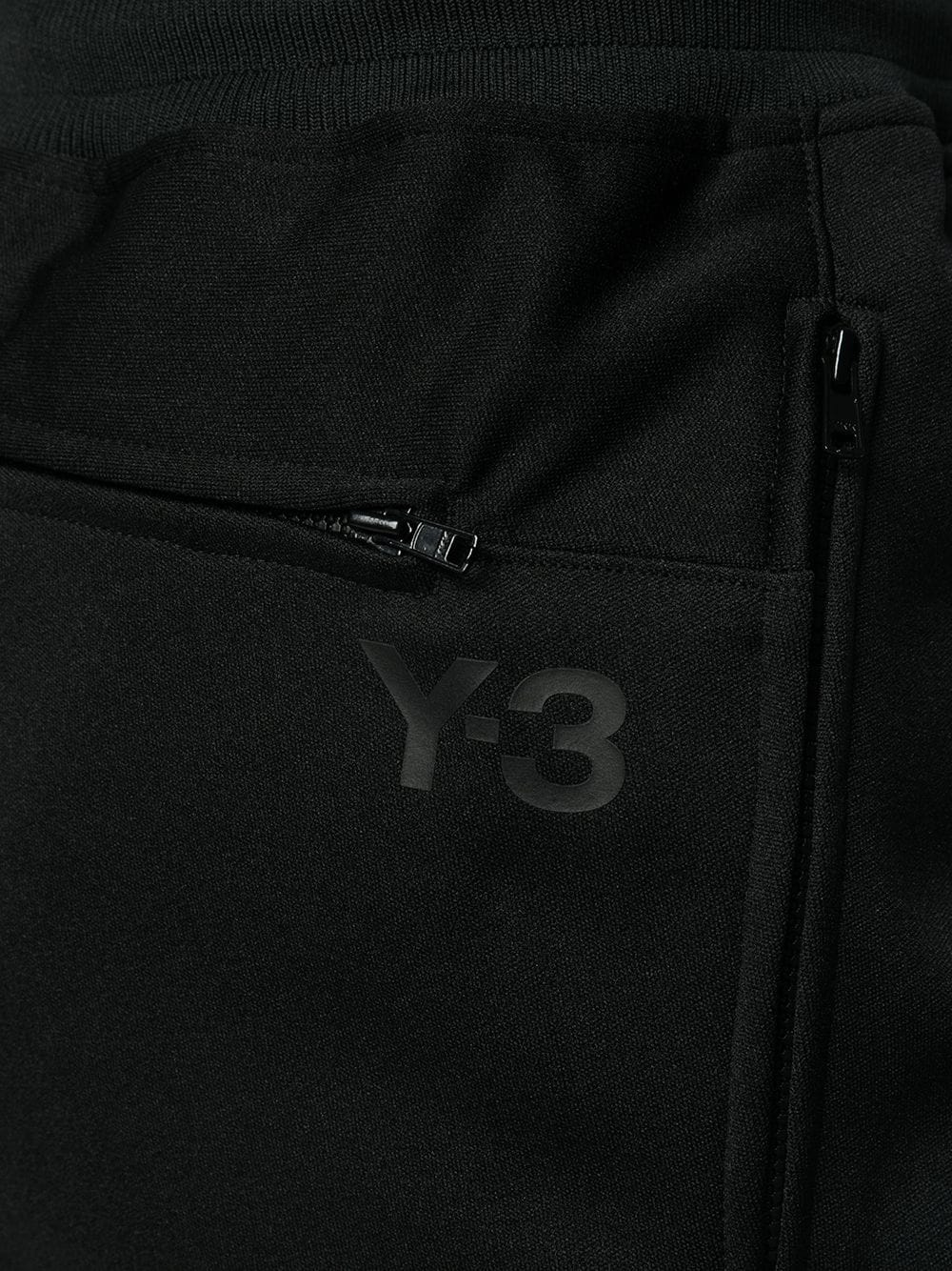 Picture of Adidas Y-3 | Classic Track