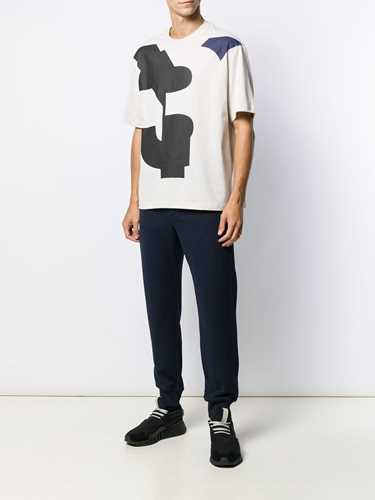 Picture of Adidas Y-3 | Graphic T-Shirt