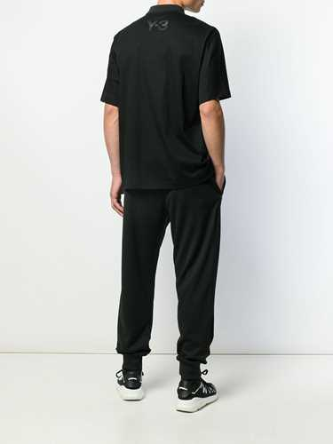 Picture of Adidas Y-3 | Classic Polo Shirt
