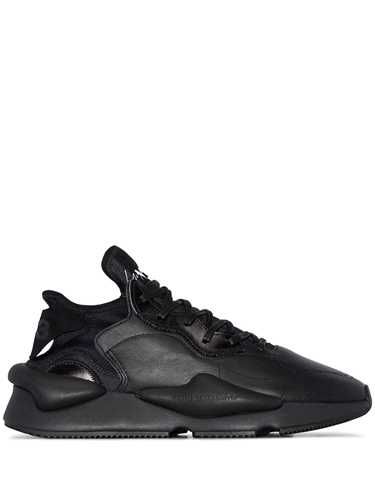 Picture of Adidas Y-3 | Kaiwa Sneakers