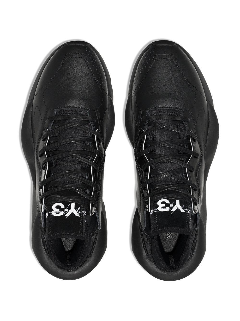 Picture of Adidas Y-3 | Kaiwa