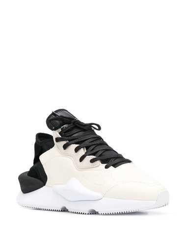 Picture of Adidas Y-3 | Kawai Sneakers