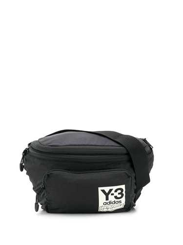 Picture of Adidas Y-3 | Two-In-One Backpack