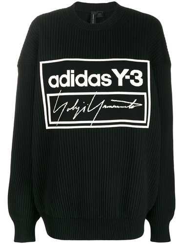 Picture of Adidas Y-3 | U Teckn Crw