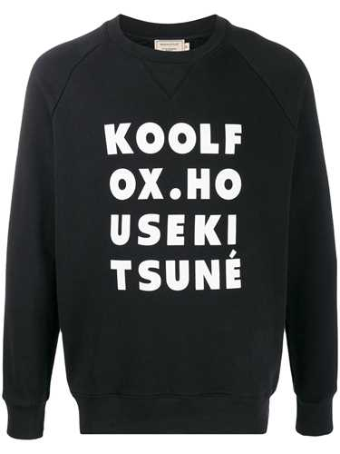 Picture of Maison Kitsune` | Kool Fox