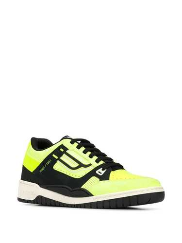 Picture of Bally | Kuba Sneakers