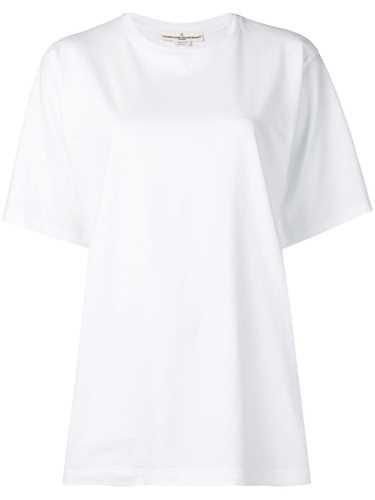 Picture of Golden Goose Deluxe Brand | T-Shirt Melita