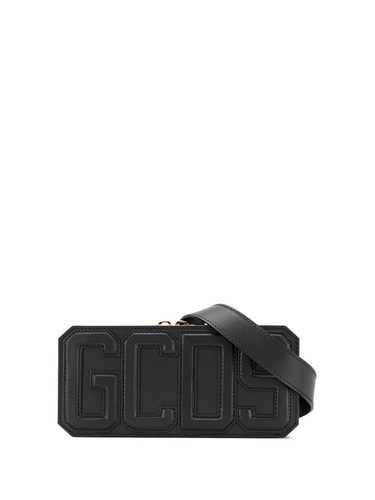 Picture of Gcds | Logo Belt Bag