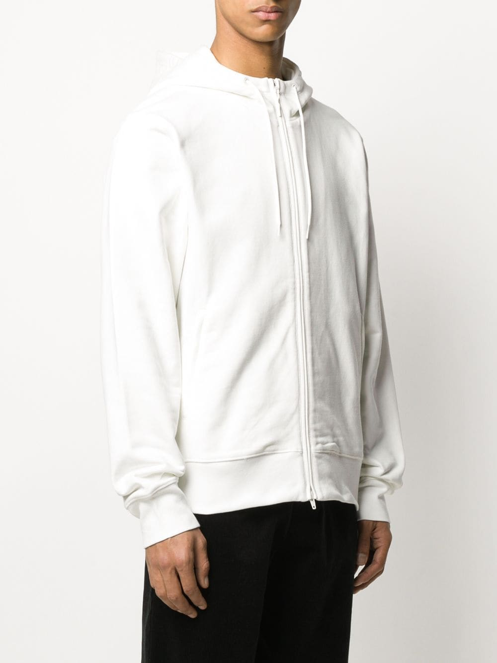 Picture of Adidas Y-3 | Branded Hoodie