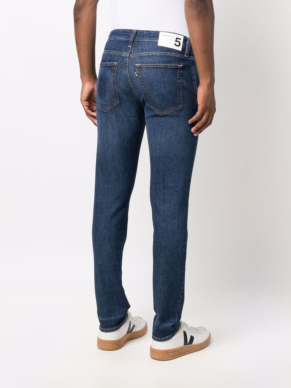 Picture of Department Five | Cerin Jeans
