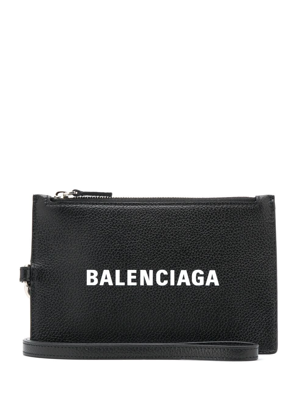 Picture of Balenciaga | Cash New Passp Zip