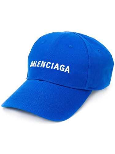 Picture of Balenciaga | Bal Clas Bas Sea