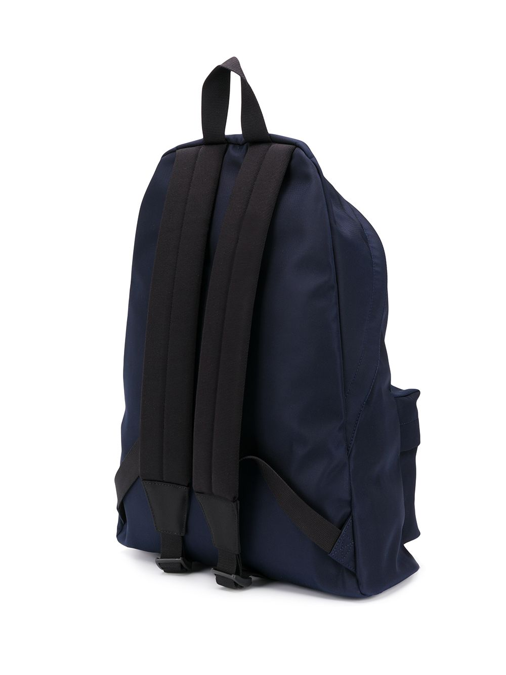 Picture of Balenciaga | Explorer Dual Compartment Backpack