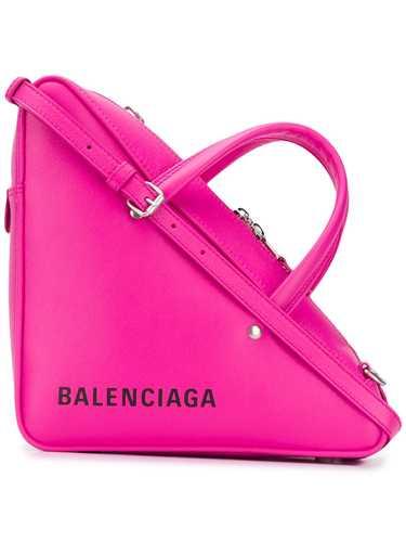 Picture of Balenciaga   Triangle S