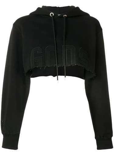 Picture of Gcds | Hooded Sweatshirt